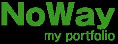 noway_portfolio